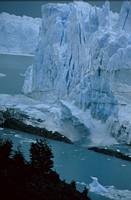 glaciar perito moreno i