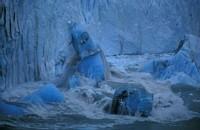 glaciar perito moreno iii