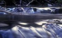 water - the beautiful element iii